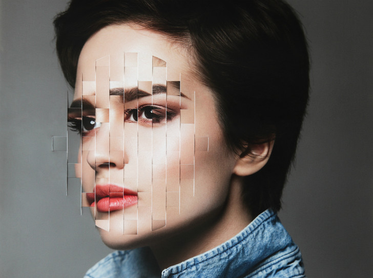 Фото №5 - Что такое синдром стервозного лица, и можно ли от него избавиться