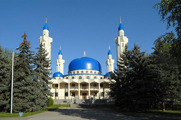 Фото №1 - Переждать зиму: 10 городов России, где всегда хорошая погода