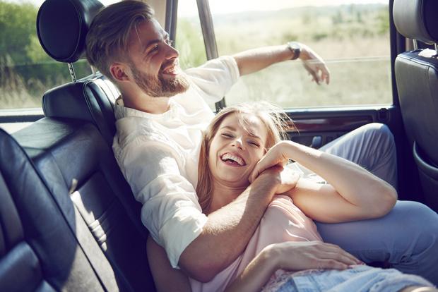 Фото №5 - Возраст, в котором вы встретите любовь, согласно знаку Зодиака