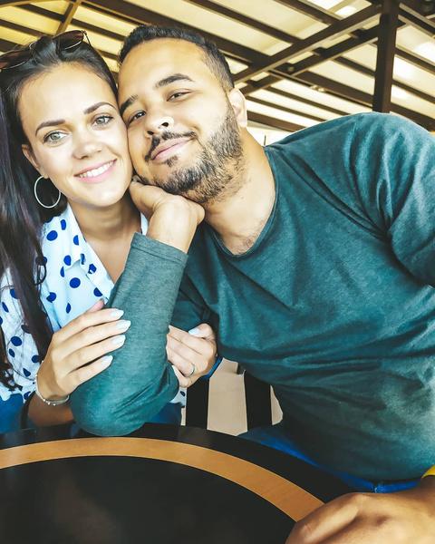 Марокко и сериал «Клон»: истории, герои, сюжет