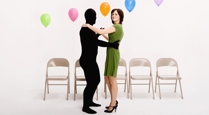 Так ли хороши «здоровые отношения»?