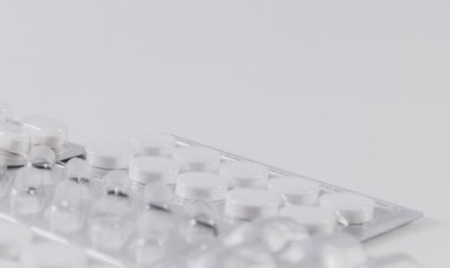 Фото №1 - Минздрав ограничит продажу лекарства, способного вызвать галлюцинации