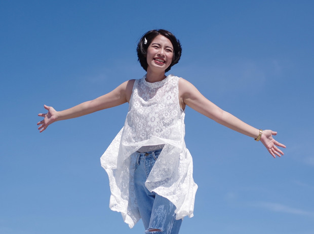 Фото №2 - Итиго Итиэ: японское искусство быть счастливым