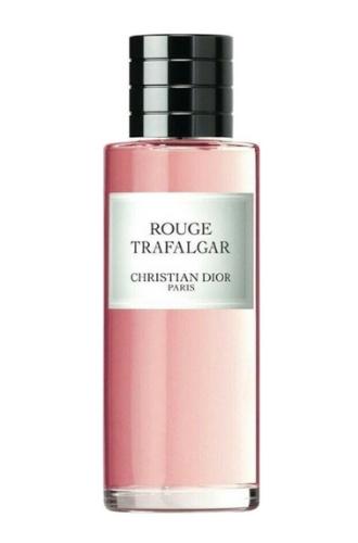 Dior Rouge Trafalgar