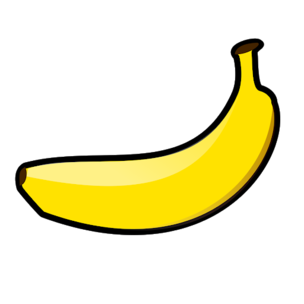 Фото №6 - Гадаем на гифках с бананами: в каком настроении пройдут твои выходные