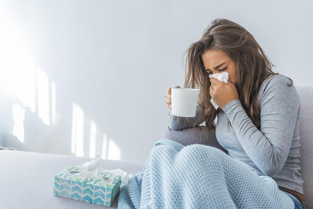 Фото №1 - Психосоматика: правда ли, что можно не болеть, и как лечиться без таблеток