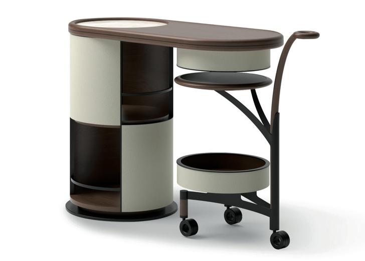 Фото №10 - ТОП-13: мебель и аксессуары для летнего отдыха