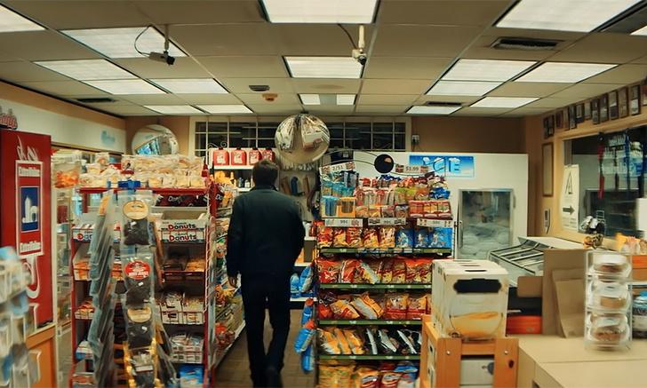 Фото №1 - Короткометражка недели: «Открыто круглосуточно» (комедия, 2015, США, 7:11)