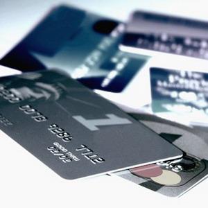 Фото №1 - Троян ворует банковскую информацию