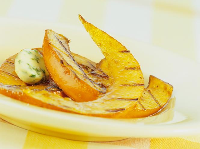 Фото №5 - 6 рецептов идеальных блюд на гриле
