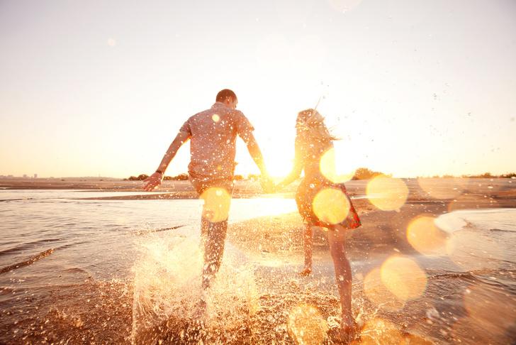 Фото №1 - Ученые рассказали, почему супругам не стоит скрывать эмоции друг от друга