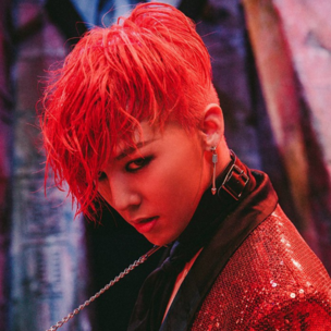 Фото №4 - Тест: Какая песня G-Dragon написана про тебя? 🐉
