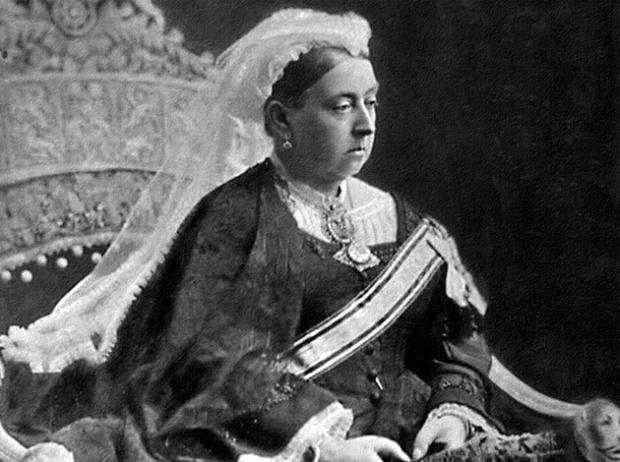 Фото №17 - Виктория и Альберт: история королевы, умевшей любить