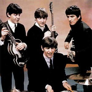 Фото №1 - Beatles возвращают память