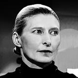 Марина Бардышевская