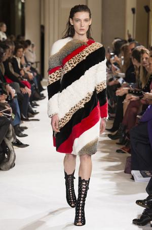 Фото №36 - Будущие модные тренды, которые вы захотите уже сейчас