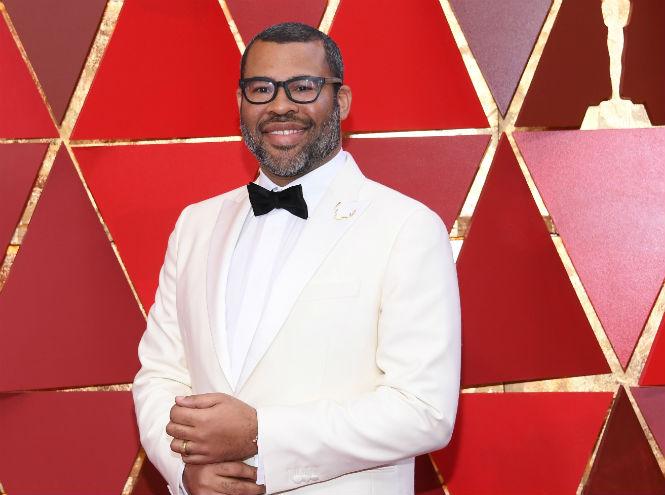 Фото №9 - Сколько стоил «Оскар-2018» (и кто выиграл, а кто проиграл)