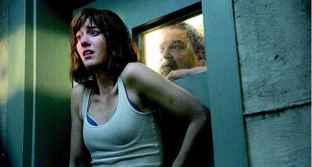 Фото №5 - 10 самых недооцененных фантастических фильмов последних 10 лет