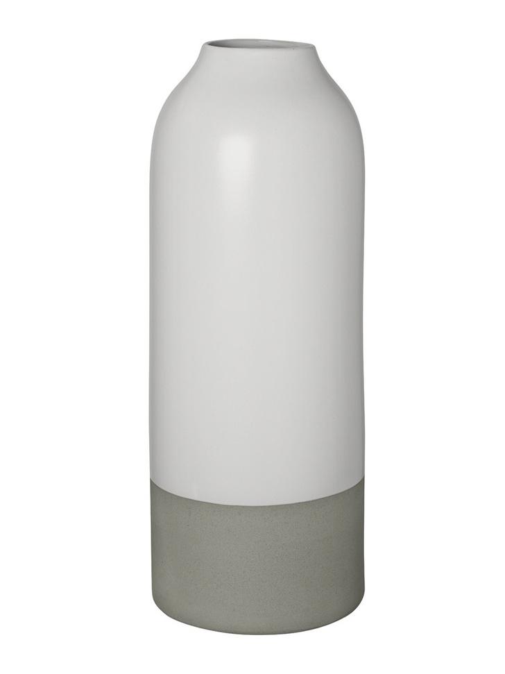 Фото №8 - Лучшие вазы для осенних букетов