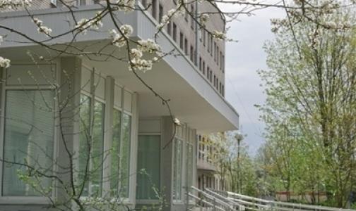 Фото №1 - Аритмию по квотам на ВМП лечат в 40-й больнице