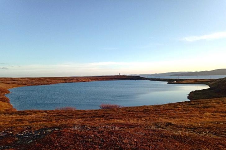 Фото №1 - Биоразнообразие уникального российского озера сократилось вдвое за 100 лет