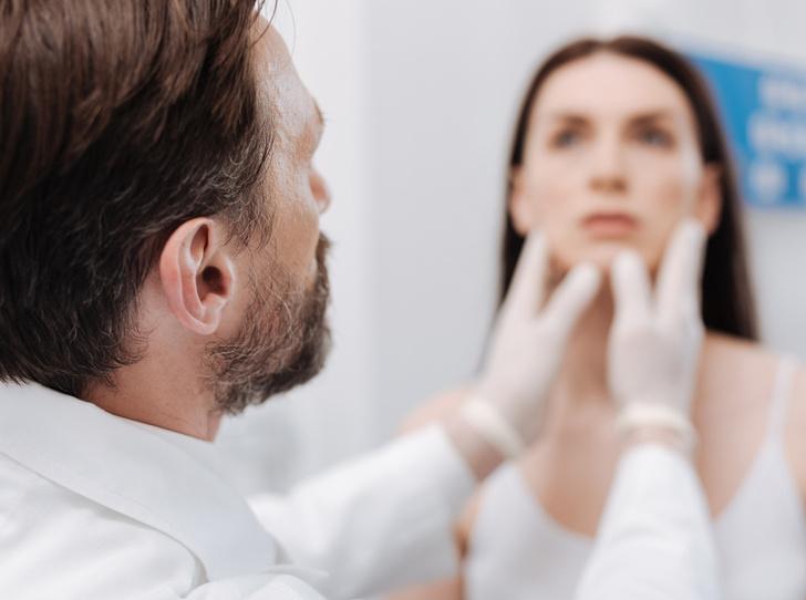 Фото №5 - Кому подходит vaser-липосакция, и как с ее помощью правильно худеть
