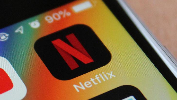 Фото №1 - Netflix запустил в Instagram шоу для борьбы с беспокойством от коронавируса