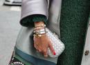 Как сочетать золотые и серебряные украшения: советы стилиста