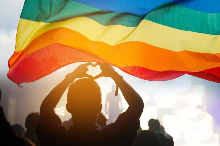 Фото №9 - Мекка для ЛГБТ и танцы под Сезарию Эвору: пять особенностей Кабо-Верде, которые могут шокировать Поклонскую