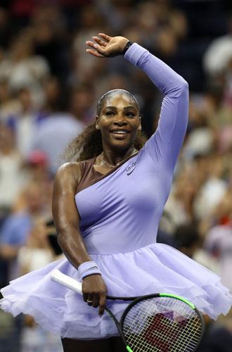 Фото №3 - До победного: самые заклятые соперники в спорте