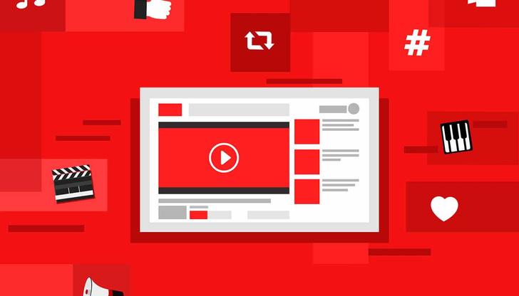 Фото №1 - Лайфхак: как быстро заблокировать рекламные ролики на YouTube