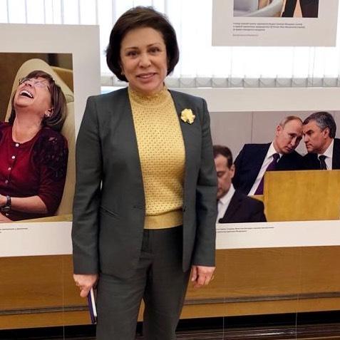 Ирина Роднина биография гражданство сша фото