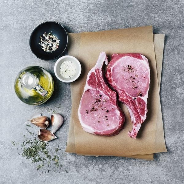 Фото №2 - Кетогенная диета: жирный пир с чистой совестью