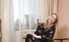 Мария Шукшина рассказала правду об отце