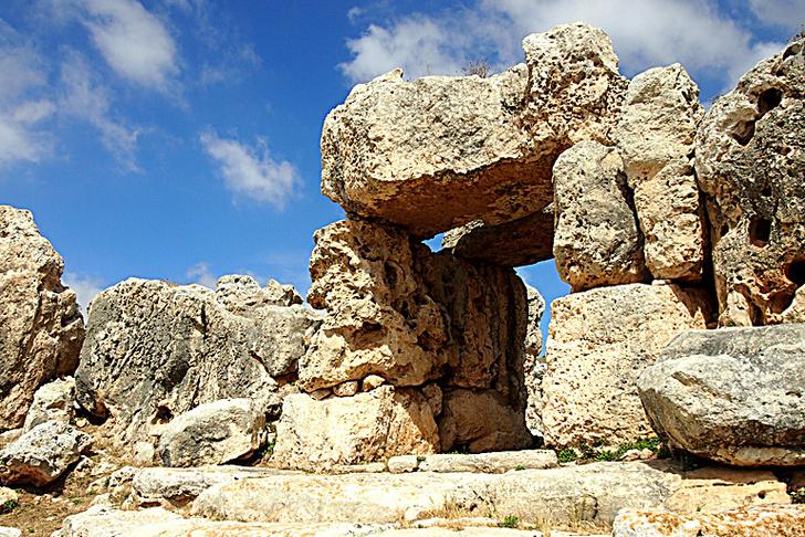 Фото №5 - Годовые кольца: что происходило на планете семь тысячелетий назад…