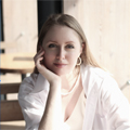 Дарья Петровская