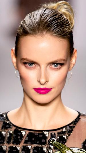 Фото №32 - Главные тренды макияжа осени и зимы 2020/21