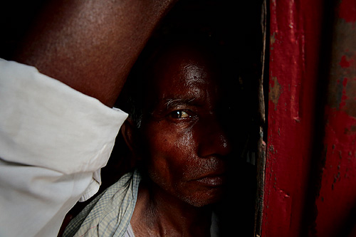 Фото №4 - Прибытие поезда: фоторепортаж из Непала