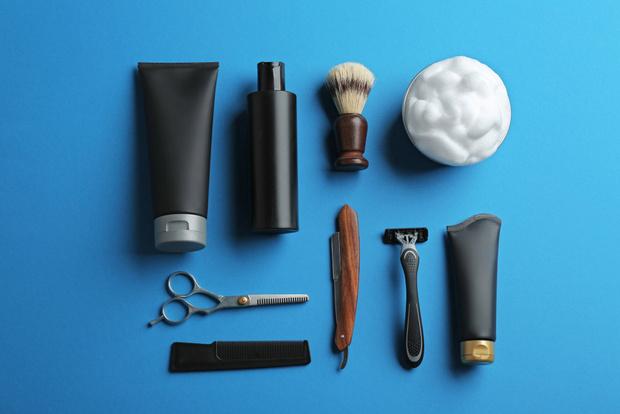 Фото №3 - Горячие головы: топ секретов о здоровье волос