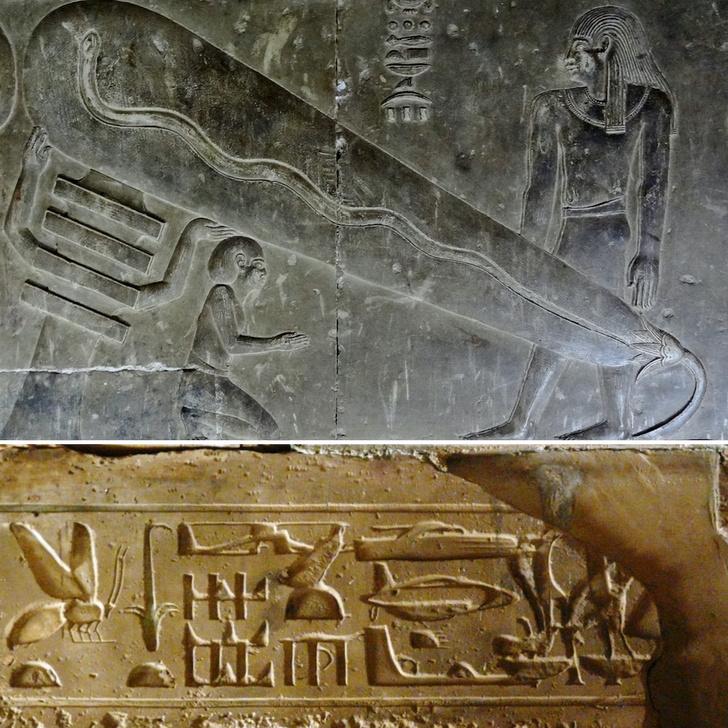 Фото №5 - Неуместные артефакты: 5 необъяснимых находок, которые в конце концов объяснились