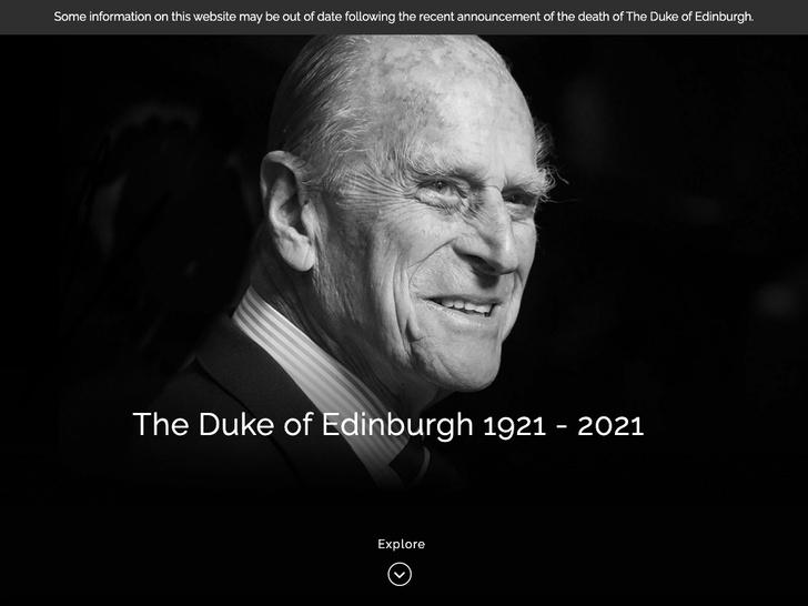 Фото №7 - Как Виндзоры отреагировали на смерть принца Филиппа (и почему все снова осуждают Сассекских)