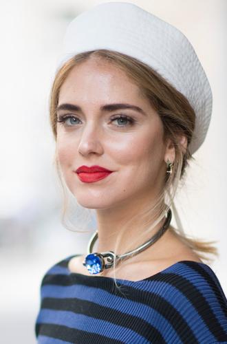 Фото №9 - На лице написано: что макияж может рассказать о вашем характере