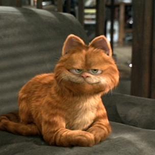 Фото №4 - Тест: Какая ты странная кошка из «Кошек»?