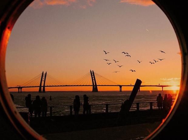 Фото №12 - Путешествие из Петербурга в Москву: куда сходить и что почитать в двух столицах