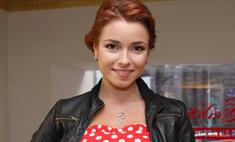 Ирена Понарошку рассказала, почему сравнивает телезвезд с хирургами