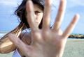 Физическое насилие в паре: 5 фактов, о которых мы не знаем