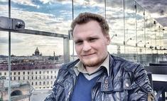 Сергей Сафронов: большинство экстрасенсов просто хорошие психологи