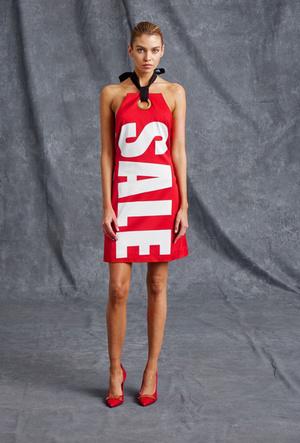 Фото №3 - Как одеться в стиле поп-арт: 20 самых модных вещей