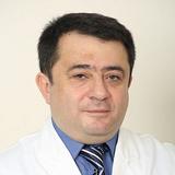 Бениамин Бохян