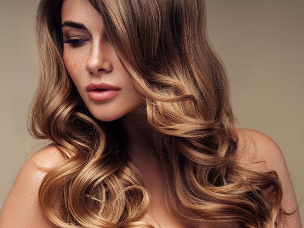 Фото №2 - Как избавиться от выпадения волос: отвечают пользовательницы Woman.ru